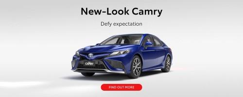 camry-800px